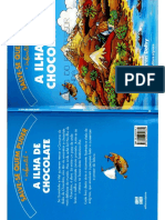 A ilha de chocolate.pdf
