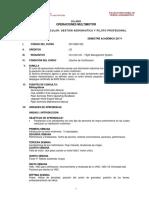 E1.4._Operaciones_Multimotor-2017-l