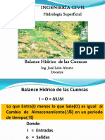 6 Balance hídrico de una Cuenca 2019.pdf