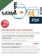 Este País 336 (1).pdf