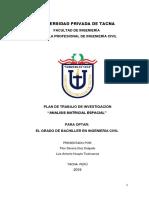 analisis matricial espacial.docx