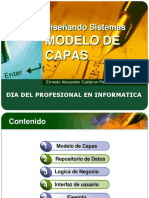 modelodecapas-101001222254-phpapp02