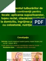 LP-ÎD-tulburări-de-tranzit.ppt