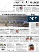 Commercial Dispatch eEdition 4-10-19