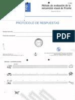 Frostig DTVP_2.pdf