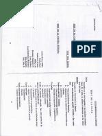 manual-htp.pdf