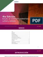 cms_files_28454_15379868704ta_Edicin_Estudio_de_Content_Marketing_1.pdf