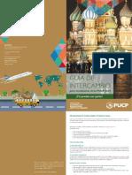 Guía-de-Intercambio-Estudiantes-PUCP-2018-versión-web.pdf