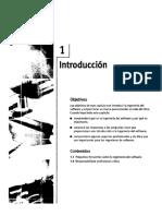 Tema01-_Introduccion