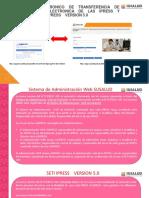Modelo de Gestion Usuarios Ipress Ugipress Seti Ipress v05