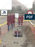 informe final de EMS.pdf