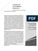 579-5520-1-PB (3).pdf