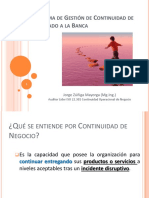 Continuidad Operacional Núcleo Bancario V4.pptx
