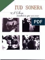Juventud sonera  - El son, tradición que nos une.pdf