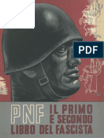 221725241-Il-Primo-e-Secondo-Libro-Del-Fascista.pdf