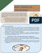 InformeGerencial_JohanaGuerrero.docx