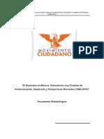el-municipio-en-mexico.pdf