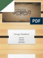 Strategic Management  slides.pptx