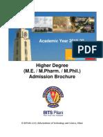 Brochure_2019_HD.pdf