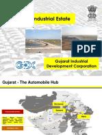 GIDC Sanand Industrial Estate 27-10