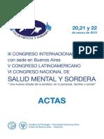 Pon_CulturaSordaConcepto_2013.pdf