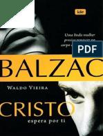 CristoEsperaporTi.pdf