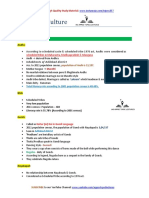 Telangana Culture.pdf