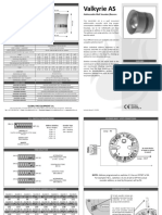 341440983-Valkyrie.soundl.pdf