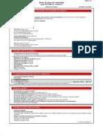 FS-ONE_MAX_CFS-FIL_new_ES_IBD_WWI-00000000000001657230_000