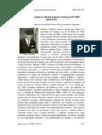 Federico Sciacca