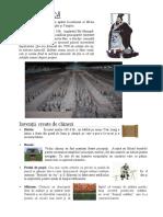 Chinezii din antichitate.docx
