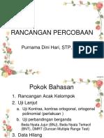 rancob pertemuan 1-2_(2).pdf