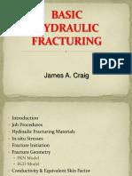 Basic Hydraulic Fracturing.pdf