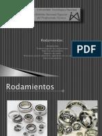 Rodamientos.ppsx