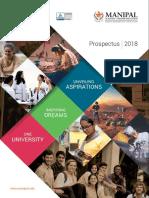 MAHE Prospectus 2018.pdf
