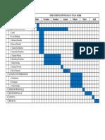 SC2.pdf