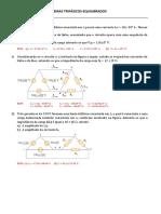 ListaCE1.pdf