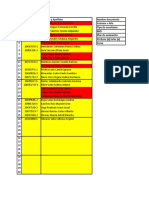 Informe Notas Definitivo 3C.xlsx