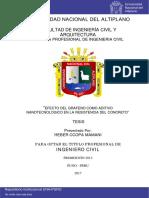 Ccopa_Mamani_Heber.pdf