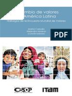El cambio de valores en America Latina2 (4).pdf