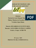 FERQUIAGRO S.A DE C.V.docx