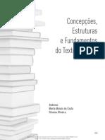 23982.pdf