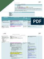359653413 Estado Constitucion y Gobierno PDF