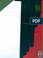 HAZ QUE SUCEDA - LUIS MIGUEL TRUJILLO.pdf