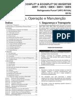 Manual Self.pdf