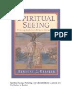 kessler_Spiritual Seeing_cap1.pdf