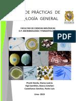 guia prácticas micología _3.pdf