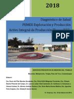 Diagnóstico de Salud 2018 Activo Integral de Producción Bloque Norte 03.pdf