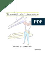 Manual  del  faenero1.pdf