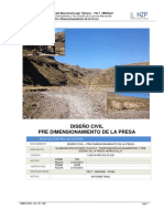 PREDIMENCIONAMIENTO DE LA PRESA-01.docx